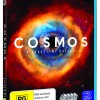 Cosmos: A Spacetime Odyssey Review
