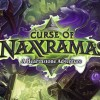 Hearthstone Set to Launch First Adventure: Curse of Naxxramas