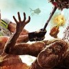 Deep Silver ask what You want in the Dead Island 2 Collector's Edition