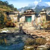 See how Far Cry 4's Kyrat was Brought to Life