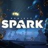 Project Spark Starter Pack at Retail October 9