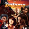 Quest For Infamy Review
