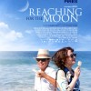 Reaching for the Moon Review