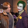 Slash Only 5 Event Coverage & Cosplay Photos 2015