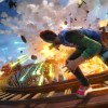 Sunset Overdrive's latest trailer focuses on character creation and customization