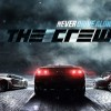 The Crew Closed Beta Impressions