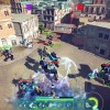 Transformers Universe Open Beta Out This Weekend