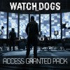 Watch_Dogs 'Access Granted Pack' Available Now