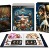 Ar nosurge Limited Edition to be released by NIS America