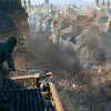 Get a Better look at Arno in this New Assassin's Creed Unity Trailer