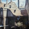 New Developer Commentary Video Released for Assassin's Creed Unity