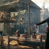 Assassin's Creed: Unity release date pushed to mid-November