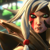 Battleborn announced for the PS4, Xbox One, and PC by Gearbox