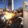 New Battlefield 4 Trailer for Dragon's Teeth DLC