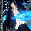 Code:Breaker Complete Series Review