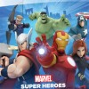 Take a Look at the Disney Infinity 2.0 Collector's Edition