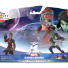Disney Infinity 2.0: Marvel Super Heroes Guardians of the Galaxy Play Set Review