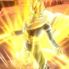 Dragon Ball Z: Xenoverse Mystery Character Turns Super Saiyan