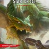 Wizards Releases Dungeons & Dragons 5th Edition