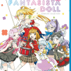 Fantasista Doll: Complete Collection Review