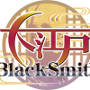 Great Edo Blacksmith revealed by Nippon Ichi Software