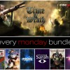 Indie Gala Every Monday Bundle #14 Now Available