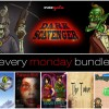 Indie Gala Every Monday Bundle #17 Now Available