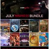 Snag 13 Games with Indie Gala's July Madness Bundle