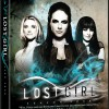 Lost Girl Season 4 Review