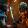 Middle-earth: Shadow of Mordor Launches in North America
