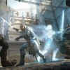 'Middle-Earth: Shadow of Mordor' Behind the Scenes Video Released
