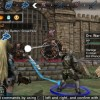 New English screenshots for Natural Doctrine released