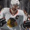 NHL 15's next-gen hockey player detailed in latest video