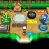 Pokemon Omega Ruby & Alpha Sapphire Bring Back Secret Bases