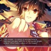 Tears to Tiara II announced for Western release