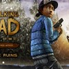 The Walking Dead Season Two: Amid the Ruins to be released next week