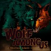 The Wolf Among Us – Episode 5: Cry Wolf Review