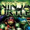 Teenage Mutant Ninja Turtles Make their way to 3DS