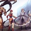 Warriors Orochi 3 Ultimate now available in North America