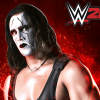 Sting revealed as a pre-order bonus for WWE 2K15