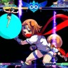Arcana Heart 3: Love Max North American Release Date Revealed