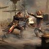 Follow Shay's Journey to The Templar Order in New Assassin's Creed Rogue Trailer