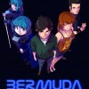 Bermuda Review