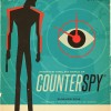 CounterSpy Review