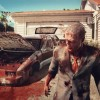 Dead Island 2 Delayed to 2016 by Deep Silver