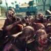 Dead Island 2's Developer Yager Pulled by Deep Silver