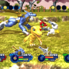 Digimon All-Star Rumble Announced, First Trailer Released