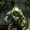 Dragon Age: Inquisition to Feature Four Player Co-op