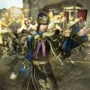 Dynasty Warriors 8: Empires' Japanese release date pushed back a month