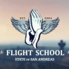 Earn Your Pilot's License in the GTA Online San Andreas Flight School Update